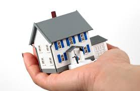 Getting The Right Home Insurance Quotes Which Protect You Mostly