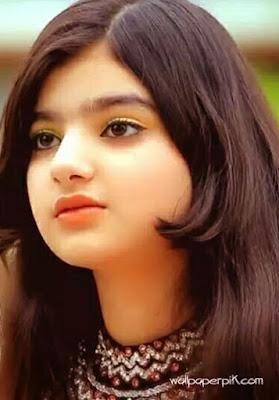 muslim girl pic girl image download hd