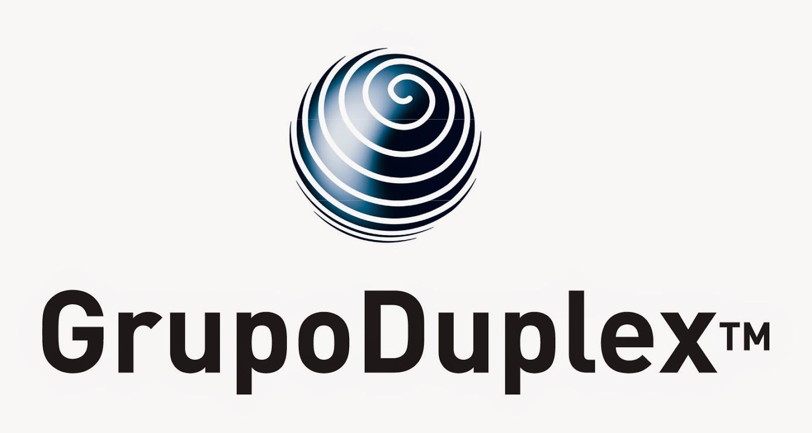 http://www.grupoduplex.com/