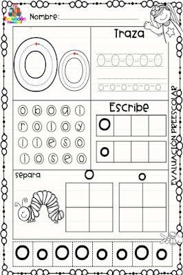 trazar-escribir-remarcar-vocales-preescolar
