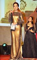 Catherine Tresa Photos at Gautam Nanda Audio Launch TollywoodBlog