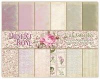 http://bialekruczki.pl/pl/p/Desert-Rose-zestaw-papierow-30%2C5cm-x-30%2C5cm/3805
