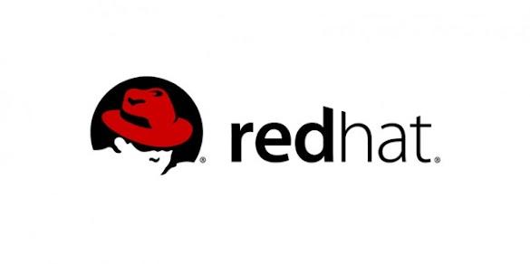 10 Kelebihan dan Kekurangan Linux Redhat Yang Perlu Diketahui