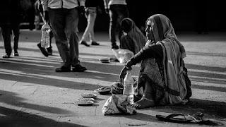 Tanggung Jawab Individu dalam Kerangka Ekonomi Islam