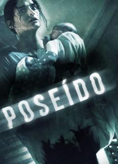 descargar Poseído en Español Latino