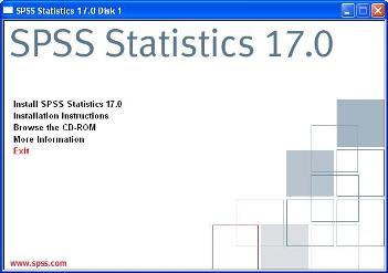 Download aplikasi spss version 16 free download