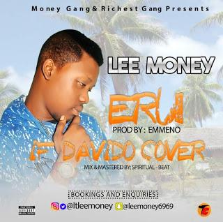 Music: LEE MONEY - ERU PROD BY EMMENO