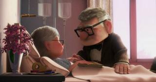 «Θέλω να γεράσω μαζί σου»: Το υπέροχο βίντεο για την παντοτινή αγάπη