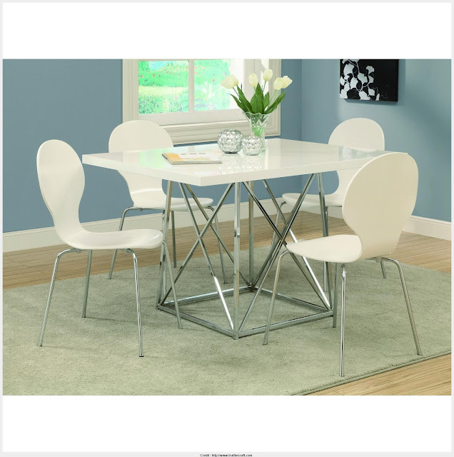 Amazing 36 X 48 Dining Table Perfect Image Reference