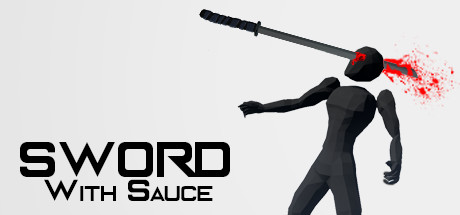 Descargar Sword With Sauce Alpha PC Full 1 link gratis Español mega