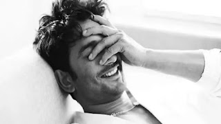 sushant singh rajput's trainer reveals about rhea chakrborty and sushant medical condition