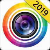 PhotoDirector Photo Editor v9.1.5