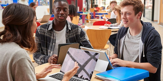 Get Solution of All Coursework Levels