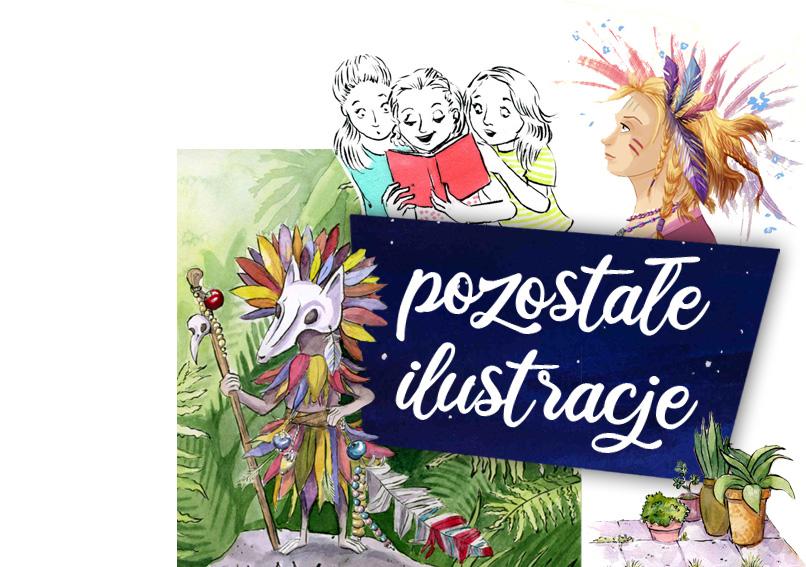 http://www.szlakiwyobrazni.pl/p/ilustracje_30.html