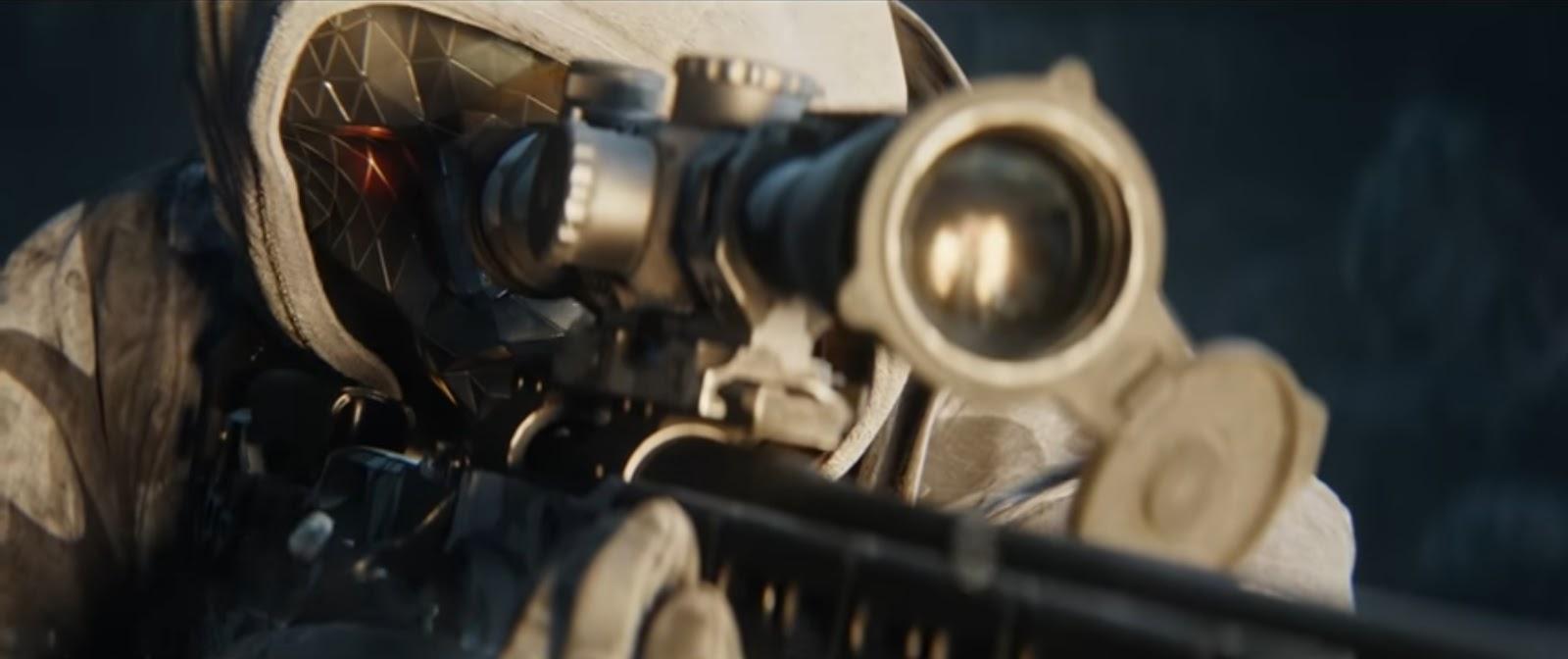 sniper ghost warrior contract review, sniper ghost warrior contract trailer, game terbaru, game news, berita tentang game terbaru,