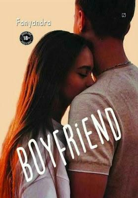 Boyfriend by Fanyandra Pdf