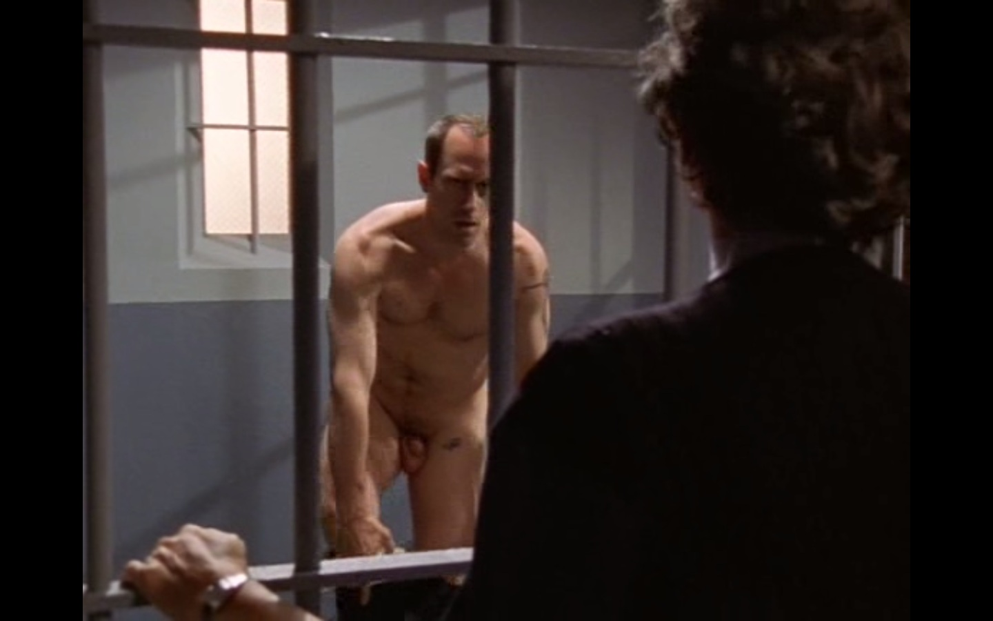 pictures-of-christopher-meloni-naked-threesome-licking-balls-and-fucking