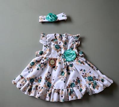 fornecedor de moda infantil em terra roxa pr