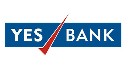 YES Bank appoints Anurag Adlakha as CFO, replaces Ahuja