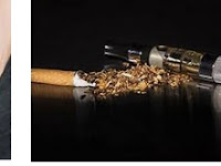 Electronic Cigarettes a Diet Supplement For Those Trying to Stop The Harmful Tobacco Smoke