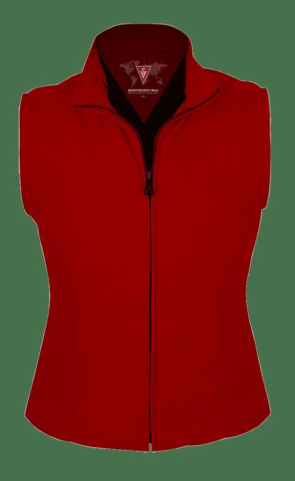 SeV Travel Vest Women's ALL SALES FINAL