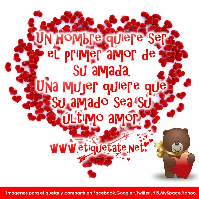 Imagenes Amor Amistad Para Descargar