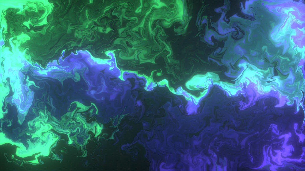 Abstract Fluid Fire Background for free - Background:87