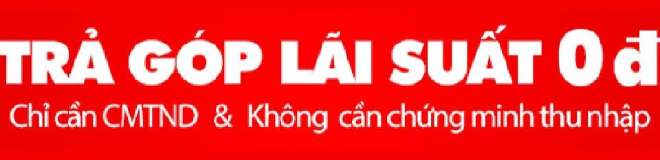 TRẢ GÓP MOTO PHAN KHOI LON