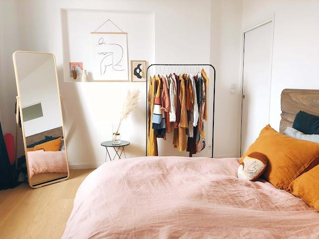 غرف للنوم