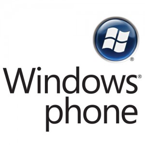 More manufactures join Windows Phone 7