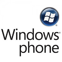 Windows Phone receives (7.0.7392.0) software update