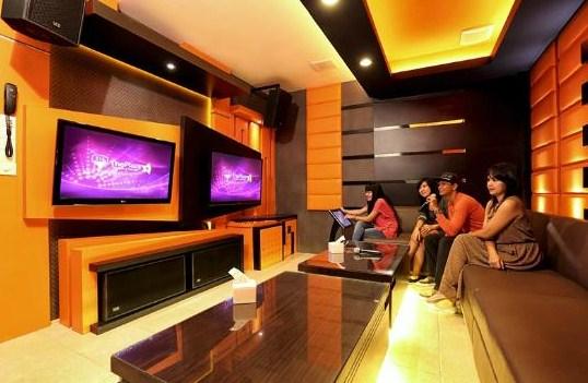 Tempat Karaoke Dan Diskotik Di Blora Yang Populer