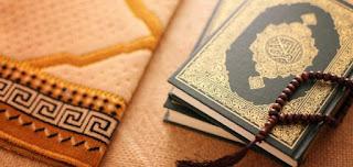 Virtue of the night of Sha'ban