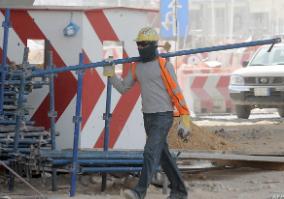 5 مهن لايشملها قرار الغاء نظام الكفالة بالسعودية