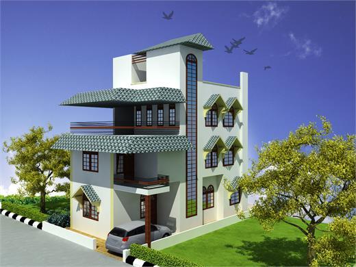 Liasoning Architects In Paud Pune