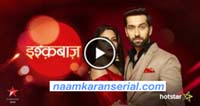 Ishqbaaz 21st September 2017 Full Episode 373 | NaamKaran Tv