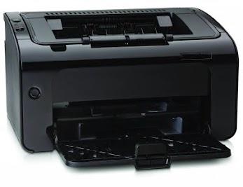 Free download driver Monochrome Printer Samsung ML-2165W