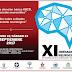 HAC: XI Jornadas de Neurociencias