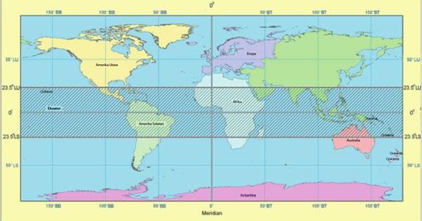 Geografi Ips Wilayah Dan Pembangunan Newhairstylesformen2014 Com