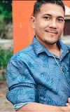 Tragédia: Homem morre após colidir com sua motocicleta em Goiana