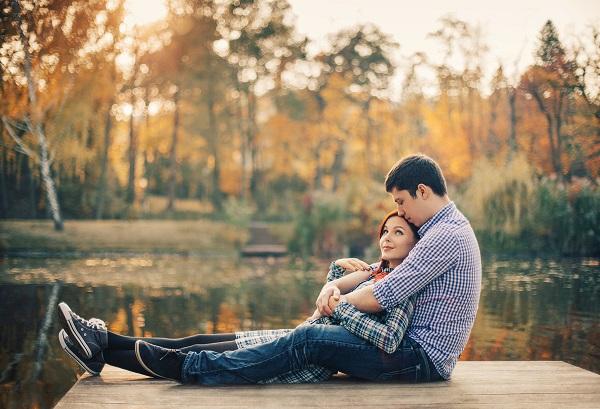 8 Tips cara agar pacar lelaki kita setia
