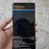Samsung S8, S8+, Note 8 เข้า Recovery Mode ยังไงเมื่อไม่มีปุ่ม Home