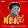 [Music] Aijay - Hero (prod. young yeayo) #Arewapublisize
