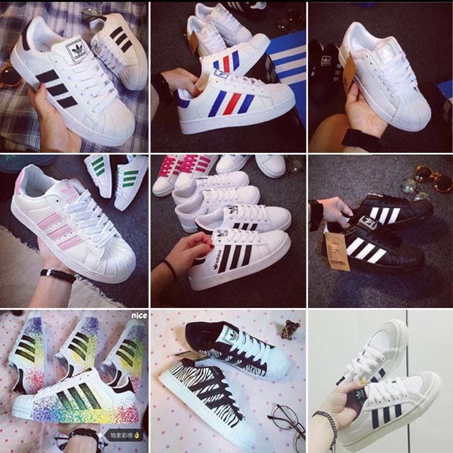 super popular 8df60 43bb2 Top 10 Adidas Shoes For Running 2017  2018