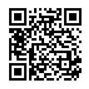 Comparte nuestro código QR