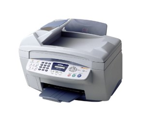 brother-mfc-3420c-driver-printer