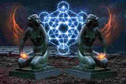 Γνωστοί επιστήμονες μιλούν για το υπερβατικό υπόστρωμα του ανθρώπινου νου, το οποίο δεν μπορεί να ταυτιστεί με τον υλικό εγκέφαλο και τις λ...