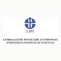 Lowongan Kerja S1/S2 Terbaru di Lembaga Ilmu Pengetahuan Indonesia (LIPI) Desember 2020