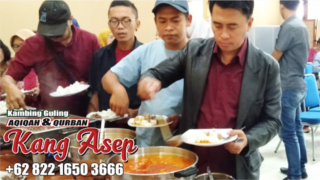 Jasa Kambing Guling Astana Anyar Bandung Timur, kambing guling di bandung timur, kambing guling di bandung, kambing guling, kambing guling bandung, jasa kambing guling,