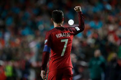 cuplikan-gol-portugal-vs-hungaria-skor-3-0